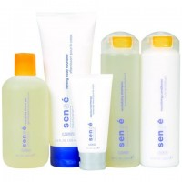 Sensé™ Hair and Body Pack